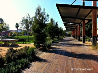Anaheim-Packing-House-Orange-County1